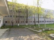 Продается законсервированное здание в Кричеве