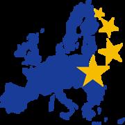 Румынское гражданство. Паспорт Евросоюза. г. Могилев