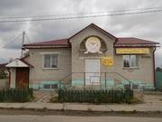 Продается магазин в Мстиславле