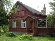 Продаётся жилой дом 57 м недалеко от центра города по ул.Карабановской