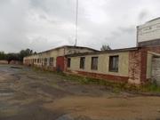 Продается интересное производственное здание в Могилеве