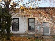 Продается производственное здание в Могилеве по ул.Островского