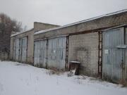 Продается производственная база в Могилеве