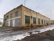 Продается производственное здание в Могилеве