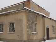 Офисное помещение в Могилеве