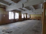 Производственное помещение в Могилеве