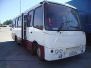 Продается автобус Radzimich,  2007г.в