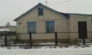 Продается здание в Кричеве