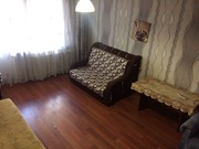 2-х комнатная квартира п-т Димитрова,  б-р Непокоренных,  п-т Пушкинский