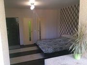 1- комнатная квартира на часы и сутки по улице Ганджеев ров