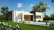 Жилой дом в Могилёве продаю
