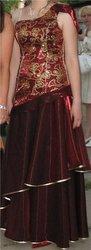 Продаю платье для выпускного